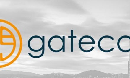 Gatecoin planea recaudar fondos luego de ataque y robo millonario