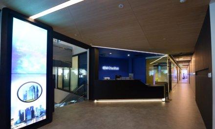 IBM lanza nuevo centro Watson en Singapur para desarrollar aplicaciones blockchain