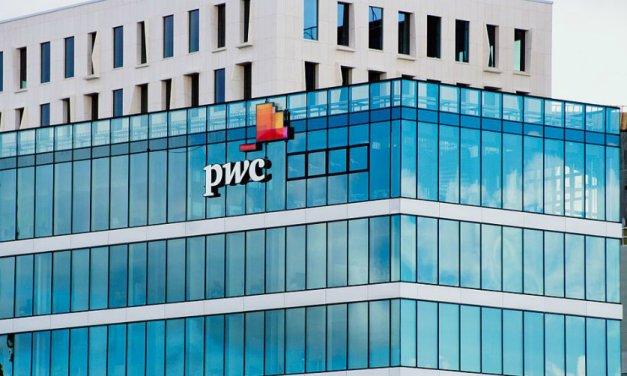 Banco de Inglaterra se asocia con PwC para iniciar pruebas con la tecnología blockchain