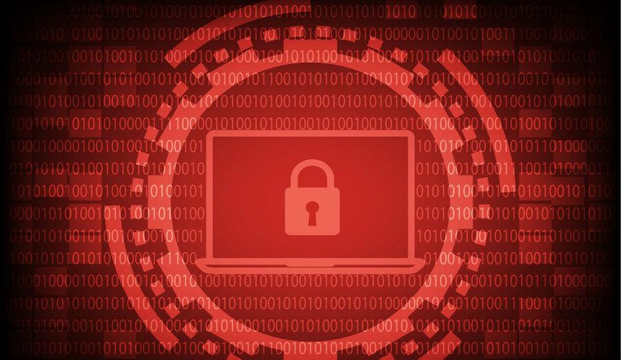 Ataques de virus ransomware podrían estar impulsando el precio de bitcoin