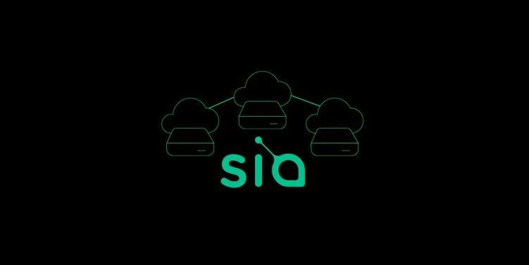 Siacoin: nueva criptomoneda para el almacenamiento descentralizado