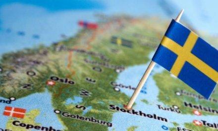 Suecia prueba sistema de registro de propiedad basado en la blockchain