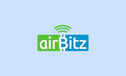 Airbitz y iceCUBED-X se unen para ofrecer la compraventa de bitcoins en Sudáfrica y Nigeria