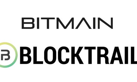 Bitmain anuncia la adquisición de la empresa Blocktrail