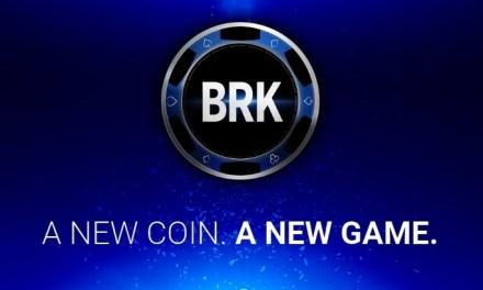 Breakout Coin, el token de juegos multimoneda, finaliza su exitoso crowdsale de 700 BTC