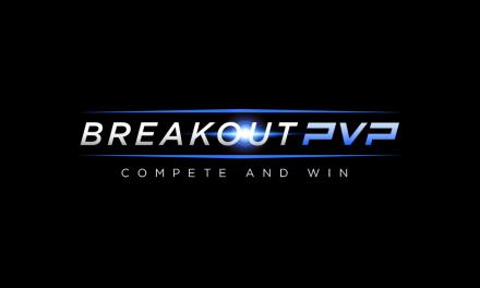 Breakout Gaming agrega sitio de juegos electrónicos BreakoutPvP a su ecosistema