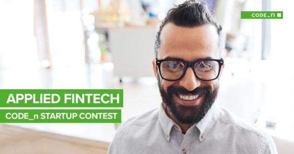 Tres empresas blockchain competirán en el Concurso CODE_n 2016