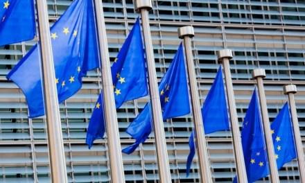 Comisión Europea implementará regulación de criptomonedas contra lavado de dinero y terrorismo