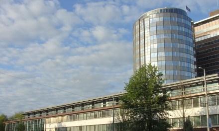 Holanda anuncia la inauguración de un campus de desarrollo blockchain