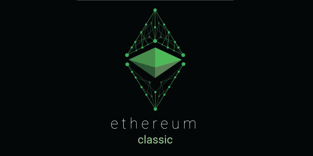 Ethereum Classic, la cadena débil del hard-fork cobra vida