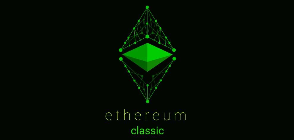 Ethereum Classic sigue ganando apoyo, valor y mercado