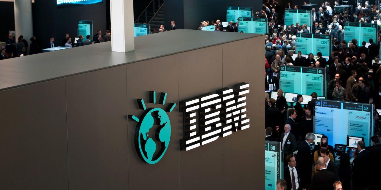 IBM trabaja junto a startup de Singapur para resolver el problema de la última milla