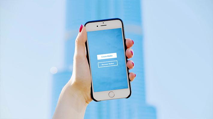LoafWallet: la primera cartera de Litecoin para dispositivos móviles con iOS