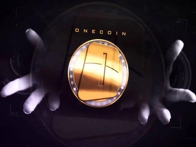 Gobierno de Bélgica advierte sobre los riesgos de OneCoin