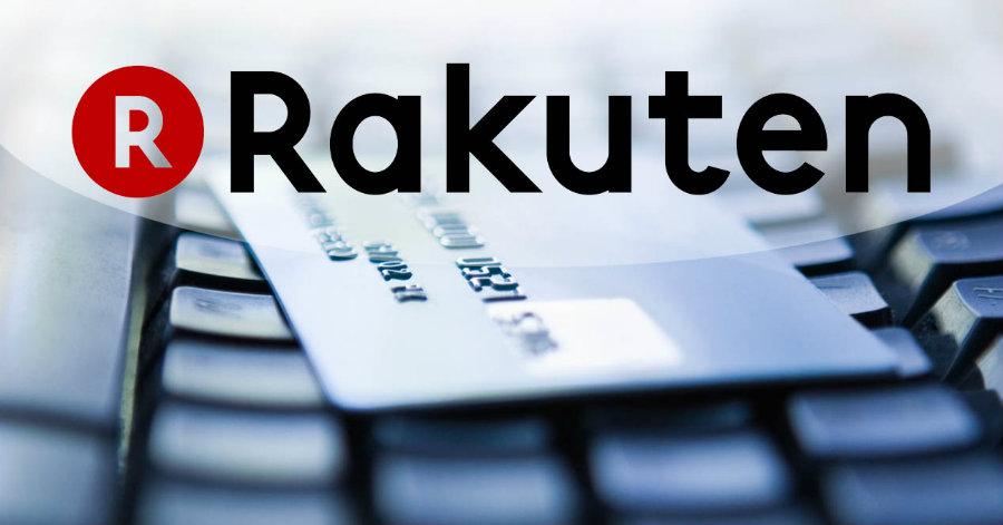 Empresa de compras en línea Rakuten podría adquirir plataforma de pagos bitcoin Bitnet