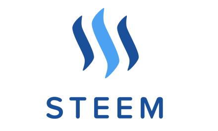La red social Steem revoluciona el mercado de las criptomonedas