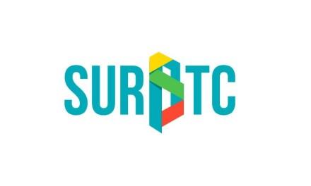 Conozca el drama de SurBTC y el Banco Santander en Chile