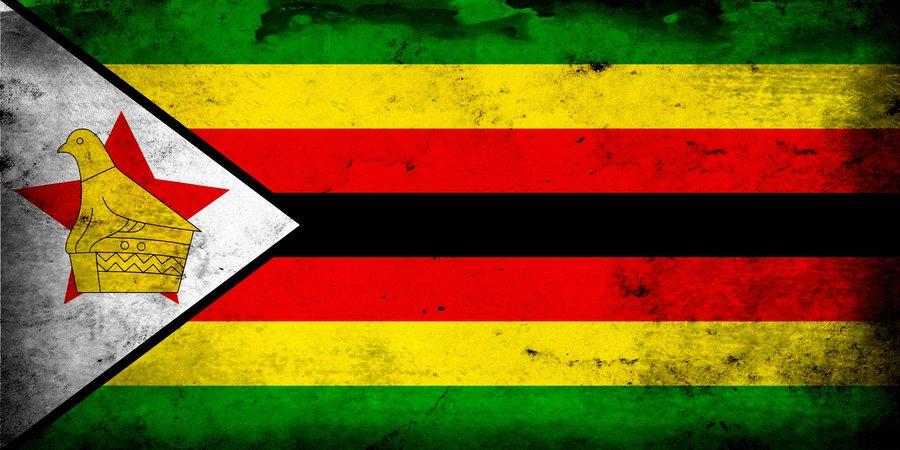 Banco de la Reserva de Zimbabwe se opone al uso de Bitcoin en el país