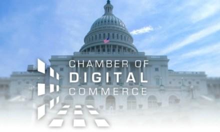 Cámara de Comercio Digital impulsará adopción de Contratos Inteligentes
