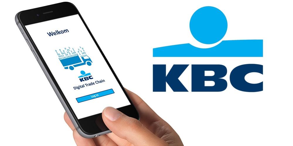 El banco belga KBC prueba con éxito plataforma blockchain de comercio para PyMEs