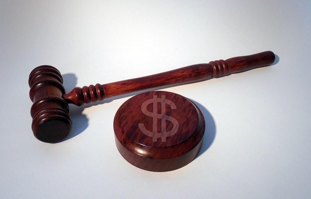 Australia emprenderá regulaciones contra el financiamiento del terrorismo con monedas digitales