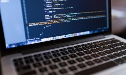 Bitcoin Core advierte posibles ataques en próxima actualización del cliente