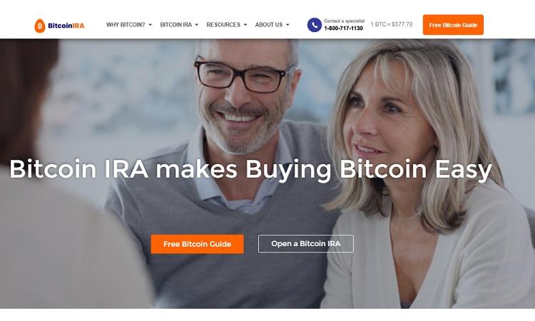 Bitcoin IRA ofrece descuento en plata por tiempo limitado para celebrar hito de $500.000
