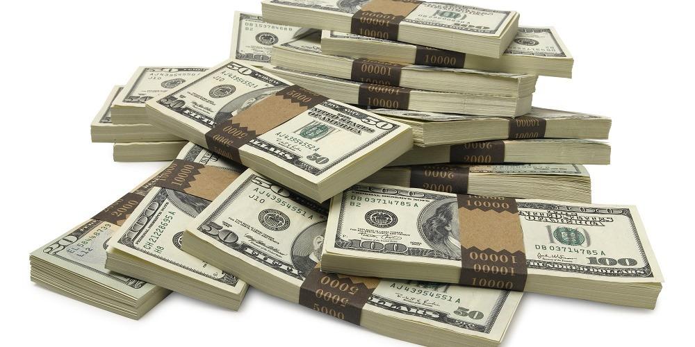 Más de 3 millones de dólares en recompensa por ayudar a recuperar los fondos robados a Bitfinex