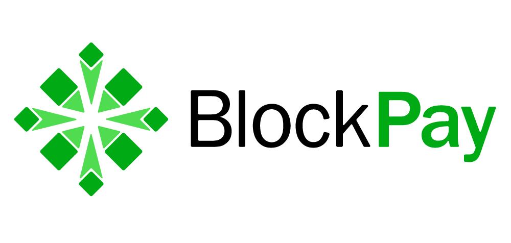 BlockPay, la compañía de pagos en criptomoneda, anuncia su ICO con OpenLedger