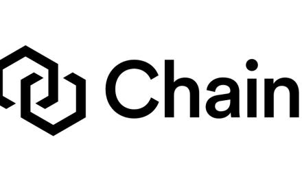La empresa Chain es el nuevo socio de la iniciativa universitaria IC3