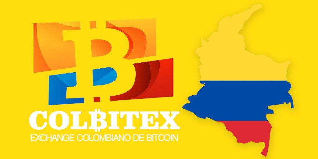 Colbitex suspende operaciones temporalmente a espera de licencias en Colombia