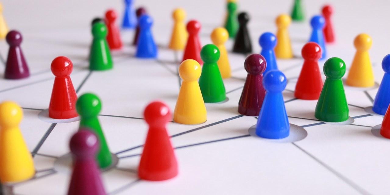 Hyperledger Project suma 17 nuevos miembros de Europa, Asia y América