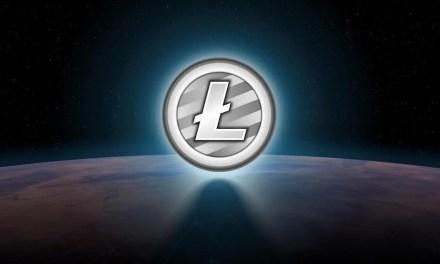 Casa de cambio GDAX habilita compraventa de Litecoin