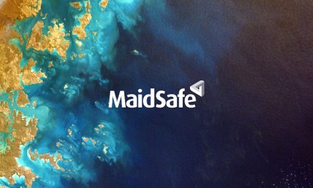 MaidSafe lanza versión alfa de su red descentralizada