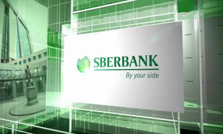 Mayor banco ruso cerca de unirse al consorcio blockchain creado por el Banco Central de Rusia
