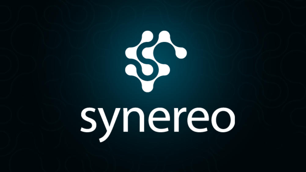 Synereo re-emerge como promesa Blockchain líder después de exitosa campaña de financiamiento e innovaciones anunciadas recientemente