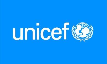 Unicef busca desarrollador de software para implementar blockchain