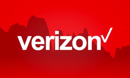 Se cuela información sobre patente blockchain registrada por Verizon