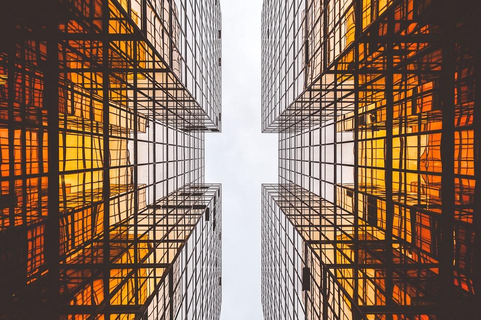 Bancos japoneses crean consorcio blockchain para impulsar transferencias internacionales