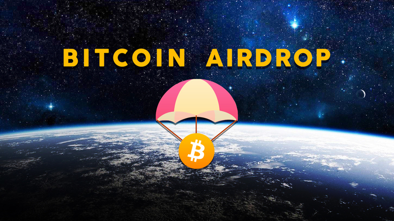 BEN sigue regalando bitcoins para educar a estudiantes universitarios