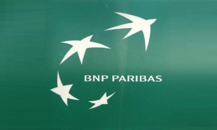 BNP Paribas realizará el primer 'Bizhackaton Blockchain' del continente americano
