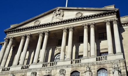 Banco de Inglaterra modernizará su sistema de pagos con blockchain