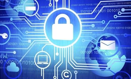 Bancos consideran difícil poner en práctica a la tecnología blockchain