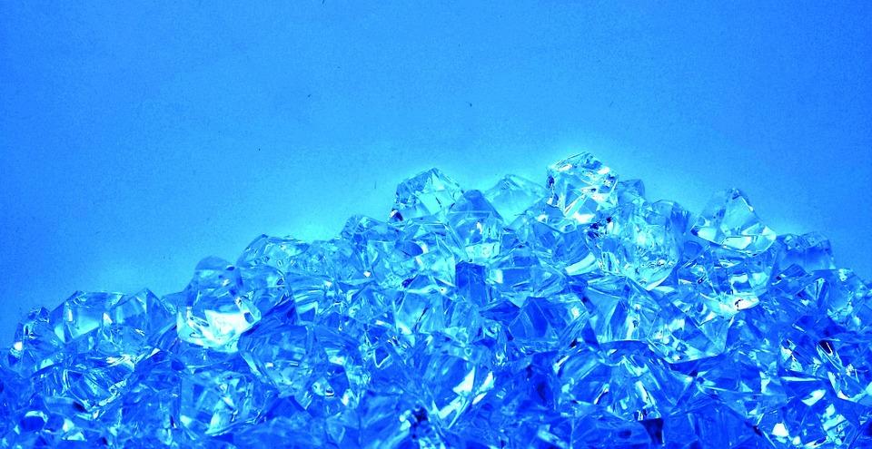 Everledger revela nueva plataforma para certificar diamantes en ...