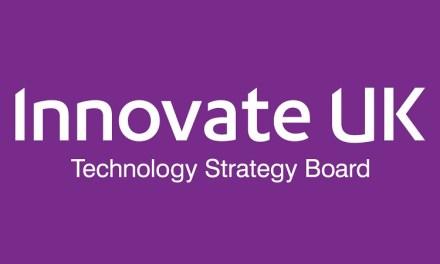 Innovate UK podría financiar hasta £15 millones en proyectos blockchain