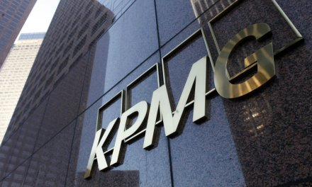 Empresas blockchain son incluidas en lista de KPMG China