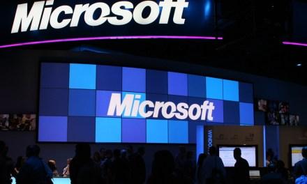 Microsoft reveló nueva fase de su Proyecto Bletchey durante DevCon2