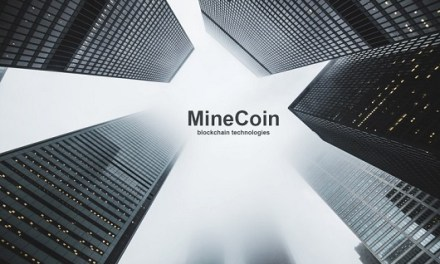 Sistema Minex ofrece solución para eliminar alta volatilidad de las criptomonedas