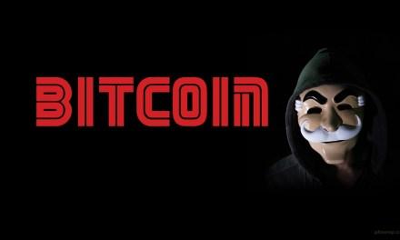 Mr. Robot y Bitcoin: lecciones sobre el presente y futuro de la criptomoneda