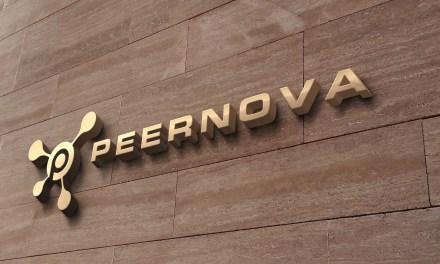PeerNova y State Street quieren rastrear capital de inversión con la blockchain